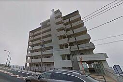 塩屋駅 15.0万円