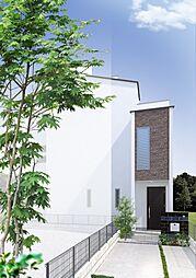 千石駅 7,980万円