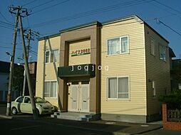 ハイツ2002