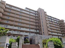 神戸市垂水区名谷町字室山