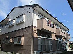 藤田駅 4.0万円