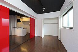 Aタイプ洋室