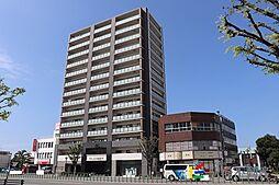 プラネスト大牟田ステーション