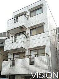 東十条駅 5.5万円