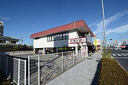 [一戸建] 兵庫県宝塚市米谷2丁目 の賃貸【/】の外観