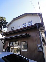 学芸大学駅 3.4万円