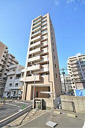 TAKADA. BLD[7階]の外観