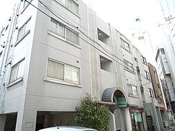 奥沢駅 11.0万円
