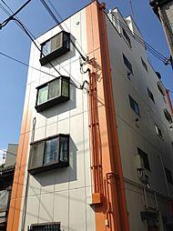文の里駅 2.0万円