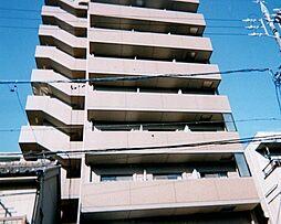 金山駅 4.2万円