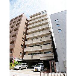 大学病院駅 5.5万円