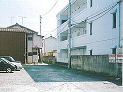 古市橋駅 0.8万円