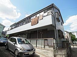 北綾瀬駅 6.5万円