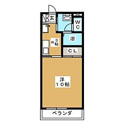 関 3.5万円