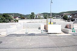 (本日見学可能)北九州市若松区今光2丁目 新築戸建