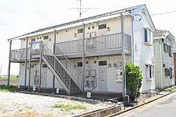 竜ヶ崎駅 1.8万円
