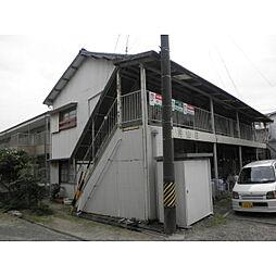 知立駅 2.3万円