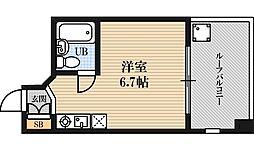 東三国駅 2.9万円