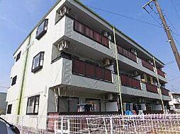 大府市 Limpia桂[0203号室]の外観