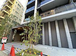 東京メトロ丸ノ内線 御茶ノ水駅 徒歩10分の賃貸マンション