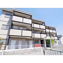 近鉄生駒線 平群駅 徒歩5分の賃貸マンション
