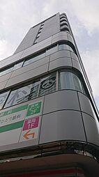 京王線 笹塚駅 徒歩1分の賃貸事務所
