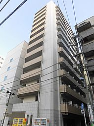 川崎駅 8.2万円
