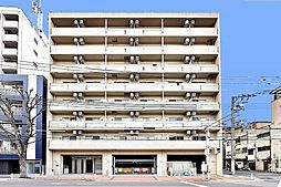 ル・シャンテK[7階]の外観
