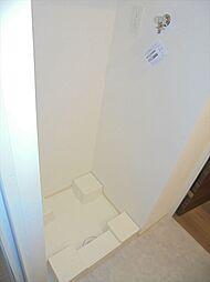 クリスタルグランツみなとシティの写真は違う階のお部屋の参考写真になります。