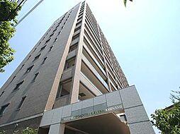 マンション(岡山駅からバス利用、2SLDK、2,250万円)