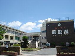 武豊町立衣浦小学校 徒歩 約22分(約1700m)