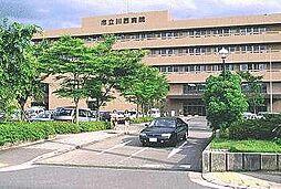[一戸建] 兵庫県川西市緑が丘2丁目 の賃貸【/】の外観