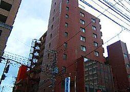 第2熊谷ビル[401号室]の外観