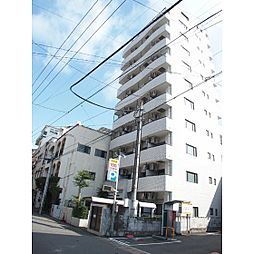 諏訪神社駅 4.2万円