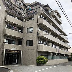 拝島駅 4.7万円