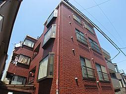 千住大橋駅 3.9万円