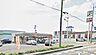 周辺,1LDK,面積50.54m2,賃料4.9万円,JR東北本線 西那須野駅 徒歩13分,,栃木県那須塩原市五軒町