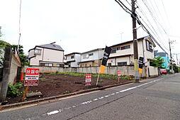 吉祥寺駅 7,680万円