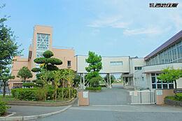 今井小学校まで徒歩5分