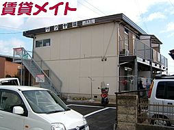 西日野駅 3.5万円