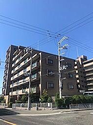 東二見駅 7.0万円