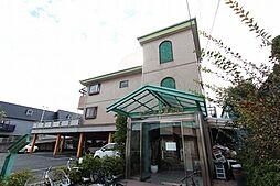 ネオコーポ寺澤2号館