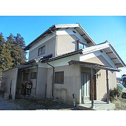 飯田市毛賀