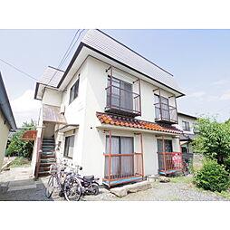 長野駅 2.4万円