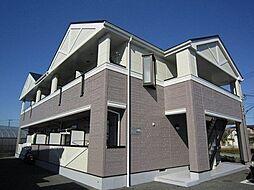 昭島駅 5.4万円