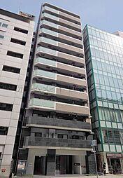 Core本町[11階]の外観