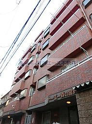 森ノ宮駅 2.1万円