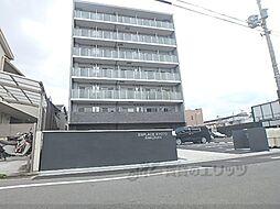 エスプレイス京都RAKUNAN208