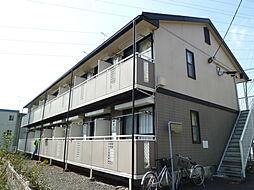 北八王子駅 2.7万円