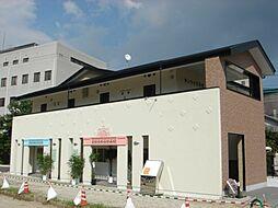 試験場前駅 4.4万円